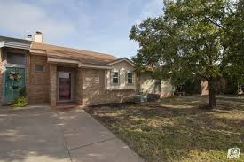 2 Bedroom Houses For Rent In San Angelo Tx San Angelo Tx 2 Bedroom Homes For Sale Realtor Com