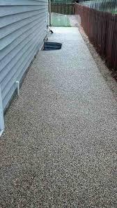 Patio Stone Sealer Review Pebble Floor Deck Epoxy 603 435 7199 Repair Recoat Reseal