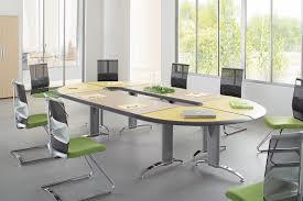 mobilier de bureau nantes table de conférence à nantes faites le bon choix bureaux
