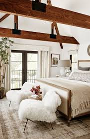 Home Decoration Photo Best 25 Cozy Homes Ideas On Pinterest Barn Houses Barn Homes