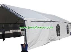 tent rentals los angeles party tent rentals los angeles sidewall rentals pomona