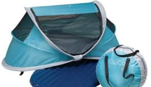 kidco peapod travel bed baby travel beds travel bassinet cradle babyhaven com