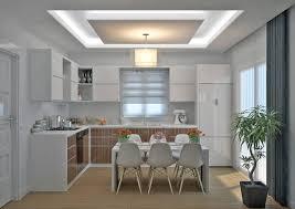 modele de cuisine provencale modèle de villa à étage 120m2 type traditionnel magnolia azur