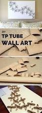 Home Decor Material by 10 Clever Diy Home Decor Crafts With Actual Waste Materials