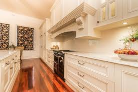 provincial kitchen ideas provincial kitchen strathalbyn sa