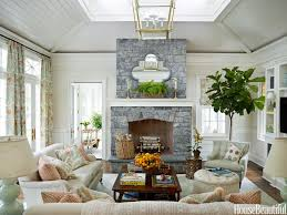 The Design Anatomy Of The Family Room - Family room decoration