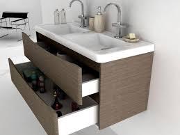 Kitchen Sink Warehouse Consumer Kitchen And Bath Tile Bathroom Warehouse On Rochester