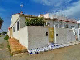 Schlafzimmerm El Berlin Casa Spanien Ihr Spezialist Für Spanische Immobilien