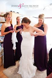 leanne u0026 ste u0027s real wedding lace louboutins and lots of laughs