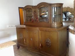 Wohnzimmerschrank 60 Jahre Design U0026 Stil Antiquitäten