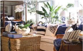 home design forum colonial look pls post pics home decorating design