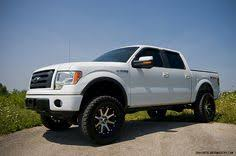 dodge ram with black rims truck rims with they are i want on my truck things