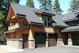 mountain home house plans rustic modern house rustic mountain home designs photo of well house