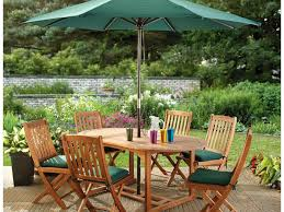 Wrought Iron Patio Sets On Sale by Furniture Wrought Iron Patio Furniture On Patio Furniture Covers