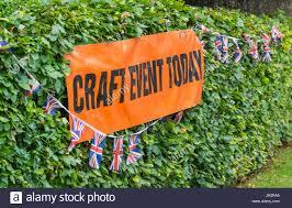 craft fair uk stock photos u0026 craft fair uk stock images alamy