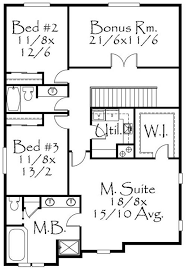 second story additions floor plans house additions floor plans internetunblock us internetunblock us