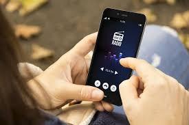 die besten kostenlosen apps für internetradio die besten kostenlosen apps für android giga