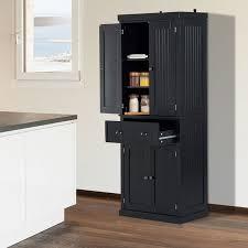 kitchen cabinet storage canada 72inch wood kitchen pantry cabinet storage cupboard