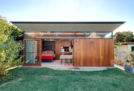 granny flats the solution to your housing dilemmas