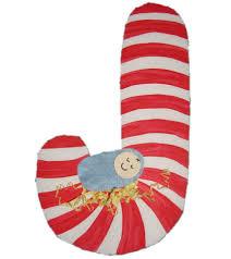 letter j crafts preschool and kindergarten