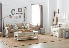 shop for living room overstock