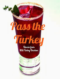 7 thanksgiving cocktails you ll be thankful for