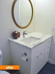 off center sink bathroom vanity off center sink bathroom vanity bathroom sink vanity with off center