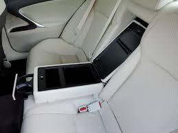 lexus is250 door key cover 2012 lexus is 250 stock 059959 for sale near edgewater park nj