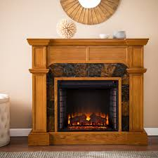 light oak electric fireplace fireplace oak electric fireplace with bookcase golden tv stands