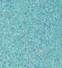 martha stewart crafts 2oz multi surface glitter acrylic craft