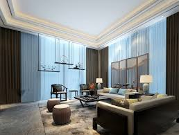 2085 best living room images on pinterest luxury interior