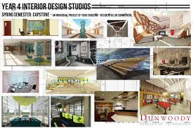Interior Design Home Study Degree Interior Design U2013 Dunwoody College Of Technology