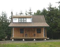 16x24 owner built cabin 16x24 post and pier cabin home tiny home inspiration