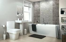small bathroom ideas decor designer bathroom images large size of bathroom ideas and decor for
