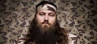 Phil Robertson Memes - duck dynasty s willie robertson on beard maintenance life on