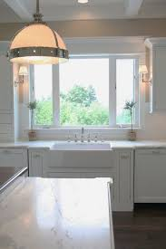 best 25 shaws sinks ideas on pinterest porcelain farm sink the couture contessa kitchen design inspiration