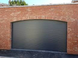 garage doors with door electric roller garage doors u0026 automated garage doors in the uk
