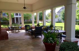 Landscaping Conroe Tx by Riverwood Apartments Rentals Conroe Tx Apartments Com