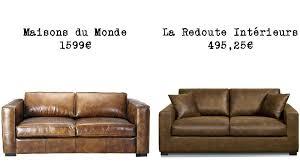petit canapé cuir petit canape cuir canap duangle with d angle dangle