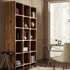 Large Bookcases Bookcases U0026 Bookshelves Book Storage Shelving Units Library