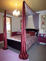 Ceiling Bed Canopy Furniture 20 Amazing Photos Diy Ceiling Bed Canopy Make Your