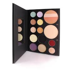 ofra professional makeup palette mixed ofra cosmetics