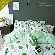 vclife bedding sets