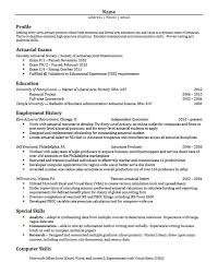 upenn career services cover letter career services at the