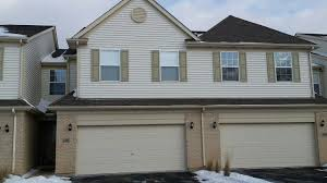 princeton west in elgin il homes for sale princeton west in