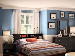 Modern Bed Frame With Storage Platform Bed Bedroom Check This Out Awesome Bed Frame With