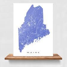 Usa State Map by Map Usa Maine Moli Map Filemaine In United Statessvg Wikimedia