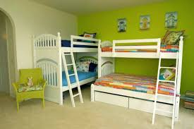 beds kids bunk wall bed beds unit walmart with trundle stairs