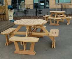 picnic table rentals picnic table holidaysale club