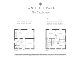 gatehouse home plans photo home design